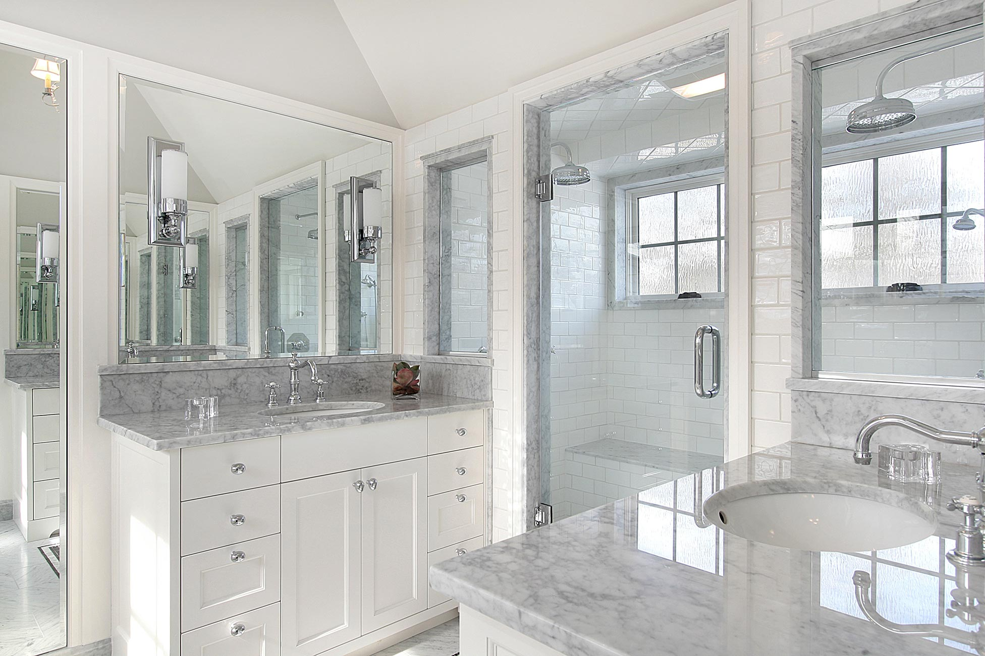 Southbrook Cabinetry | Bathroom Cabinetry for the Discerning