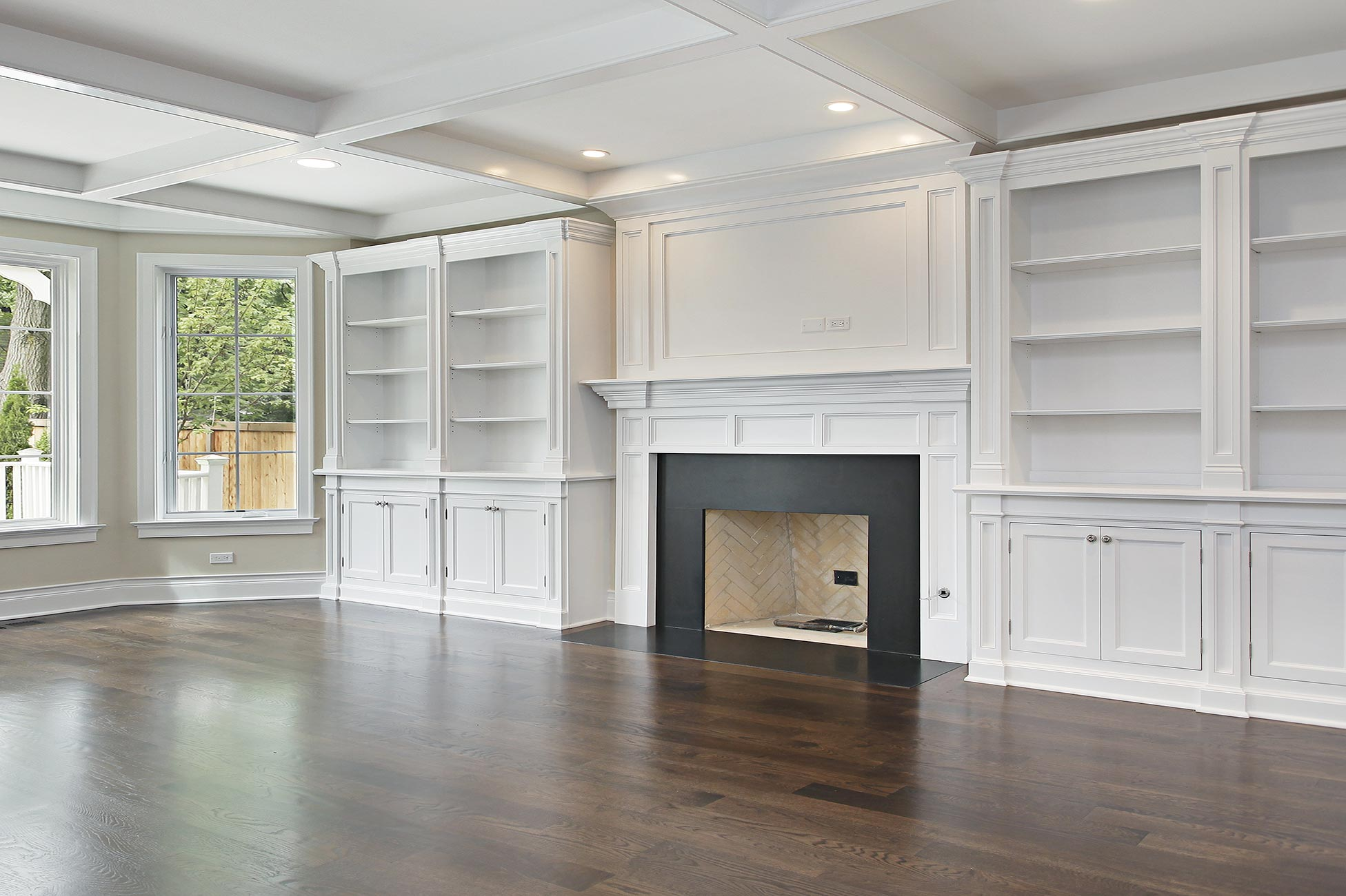 southbrook cabinetry accessorize your home with stunning wall units