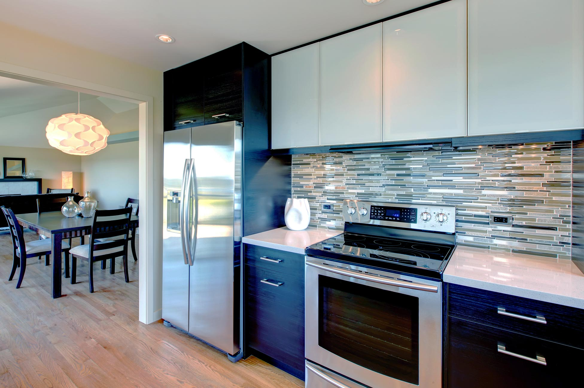 Southbrook Cabinetry | Why Southbrook Cabinetry